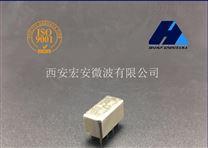 西安宏安电子变频器用-SPBP-65/105滤波器