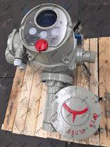 ZB30-36/80B防爆多回转阀门电动执行机构