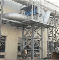 退火炉烟气余热回收设备制造厂家