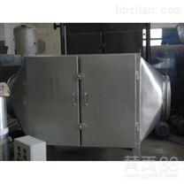 废酸处理蒸发结晶装置烟气余热蒸汽锅炉