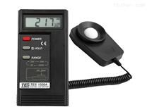照度計TES-1330A