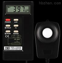 照度計TES-1334A