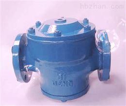 煤矿厂炼钢厂气动定制隔膜阀DN70