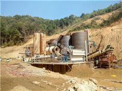 洗沙污泥脱水设备厂家