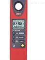UT382數字照度計