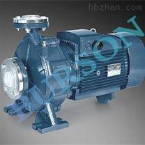 进口轴流潜水泵(BURSON水泵品牌)