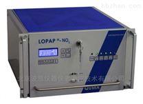 QUMA LOPAP 二氧化氮分析儀
