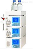 LC-3000液相色譜儀