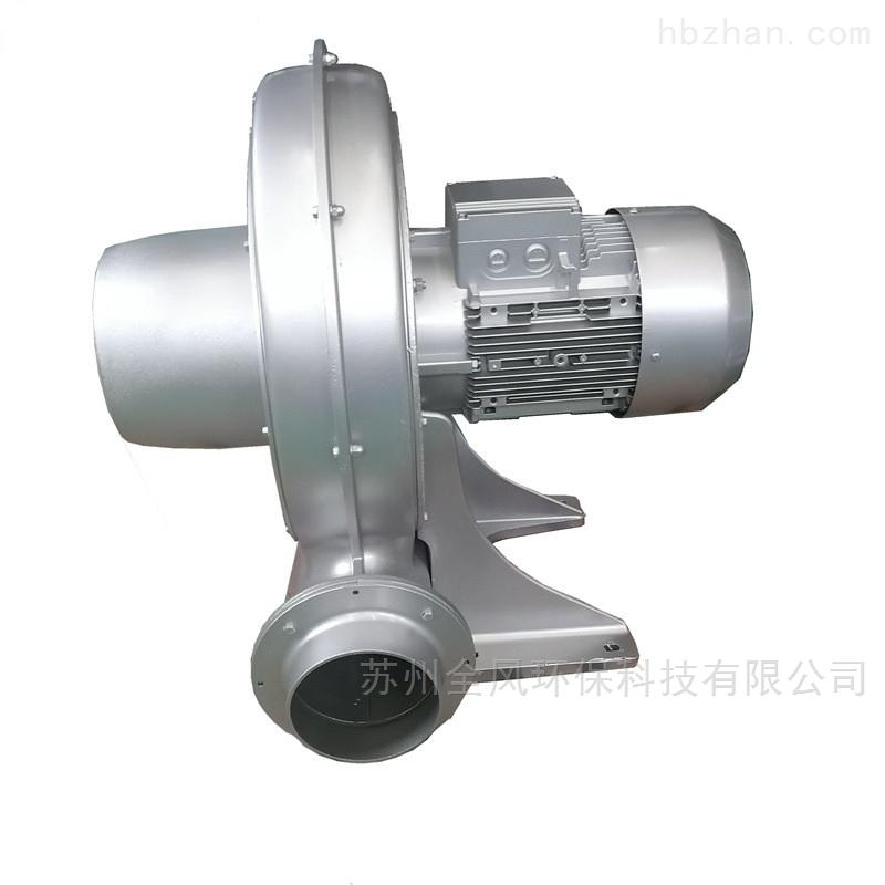 CX-150AH隔热中压风机