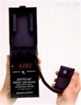 美國SP公司DM-365XA紫外線輻射計