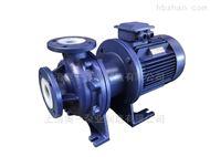 高效氟塑料磁力泵