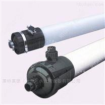 陶氏压力式超滤膜 DOW膜元件批发优惠
