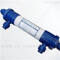 海德能超滤膜元件 污水废水膜代理膜