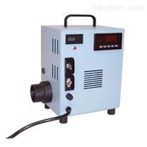 美國HI-Q CF-1001BRL-DIGITAL空氣取樣器