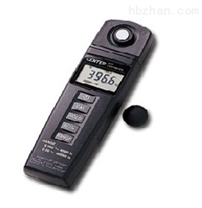 CENTER--337數字照度計