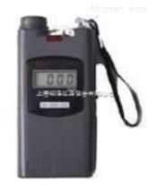 磷化氫氣體測定儀