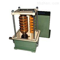 TDB6H29-GK防爆电子凸轮控制器