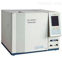 痕量烃色谱分析仪