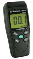 照度计TM-206