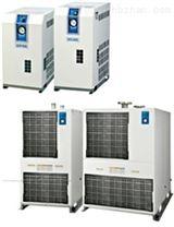 日本SMC膜式空气干燥器IDF150D系列销售