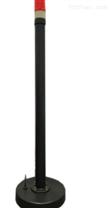 立柱式行人/行包放射性監測係統ASGX4005