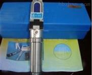 手持式盐度计 型号:KF28-WYT