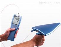 HF-60105射频电磁辐射分析仪