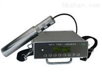 RAM-02 便携式Х-γ辐射剂量率仪