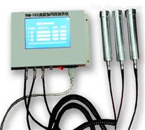 RAM-1000高能伽瑪探測係統