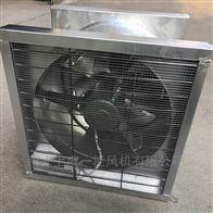 ZTF/STF/NDF新型不锈钢低噪音智能风机