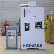 深圳高层楼盘水箱水处理利器