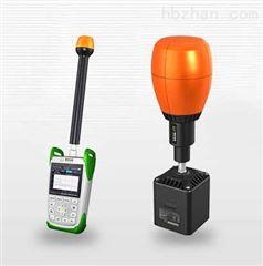 XC200智俊信测XC200选频电磁辐射分析仪探头型号