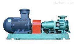 耐腐蚀氟塑料磁力泵