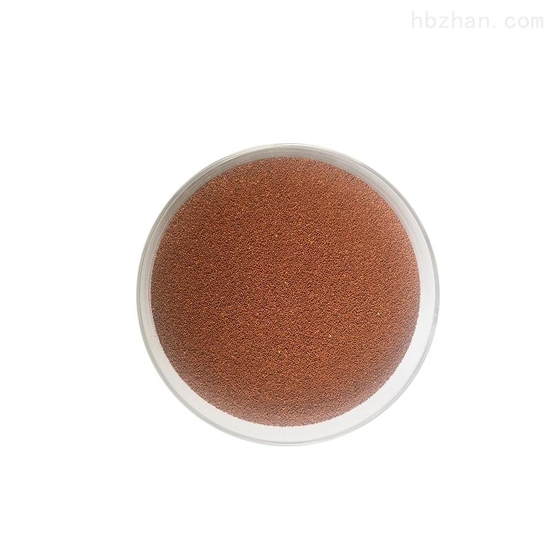 高选择性VOCs苯系物吸附剂