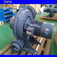 TB125-3木業吸附專用鼓風機