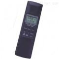 AZ8703经济型温湿度计