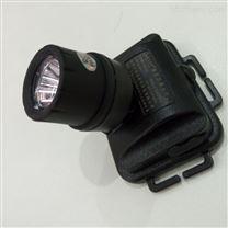 BW6310A加油站化工厂微型防爆头灯充电手电