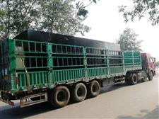 养鸡场污水处理设备厂家