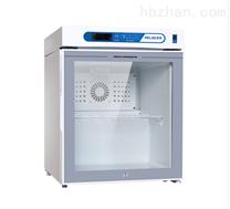 YC-105L医用冷藏箱 2~8℃冰箱