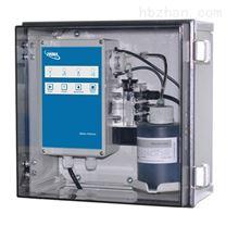 水質硬度/總鐵報警分析儀