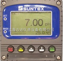 PC-3110工業PH計