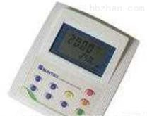 SC-2300台式電導率儀