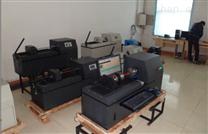 微機控製凸輪軸扭轉試驗機