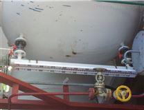 浮筒液位計