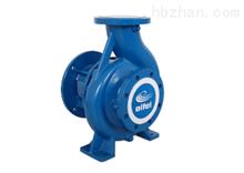 EAZ共轴式单级单吸离心泵