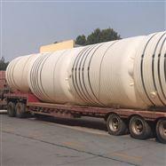 PT-3000L3吨尿素溶液储存罐价格实惠