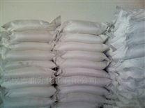 檸檬酸氫二銨廠家價格