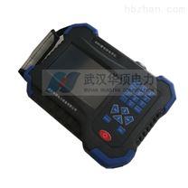 HDBD蓄電池電導測試儀風力發電用