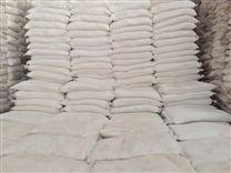 木质素磺酸钙厂家价格