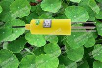 土壤電導率傳感器